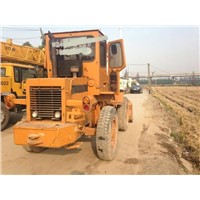 Used Caterpillar 910E Wheel Loader /Wheel  Loader