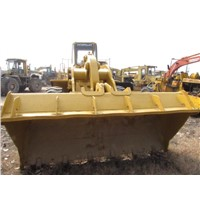 Used Caterpillar 966E Wheel Loader/Wheel Loader
