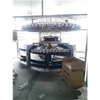 Used Circular Knitting Machine for Sale