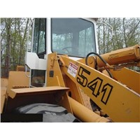 Used Liebherr L541 Wheel Loader/Wheel Loader