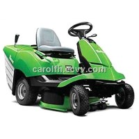 "VIKING RIDE ON LAWN MOWER 13.5HP 31.5"" CUTTER DECK"