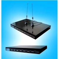 WCDMA FIXED WIRELESS TERMINAL (FWT620-8)