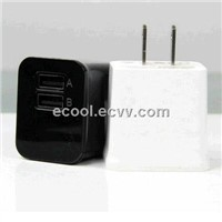 Wall charger 5V2.1A