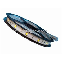 Waterproof Flexible LED Strip Light SMD5050 30led/m