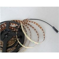 White SMD 5050 LED Strip