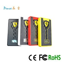 Wholesale 2014 New Modle Power Bank Car Jump Start 20000mah Ps288