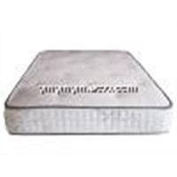 Windsor Memory 1000 Super King Size Mattress