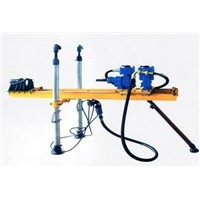 ZQJC-150 Pneumatic frame column drill from factory