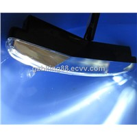 best price LED daytime running light for Europe market (IP67)