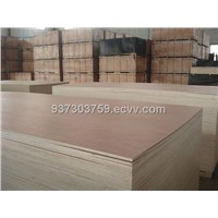 best quality plywood sheet
