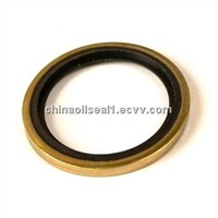 bonded seals wholesale,oil seals suppliers,oil seals types different types oil seals