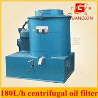 centrifugal oil filter press,coconut oil filter press,edible oil filter press