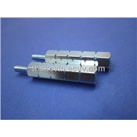 cnc precision machining, cnc metal precision parts