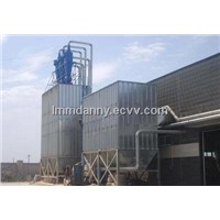 dust collector/Dust Collector Machine/Dust Collector Fans/Baghouse Dust Collector /baghouse