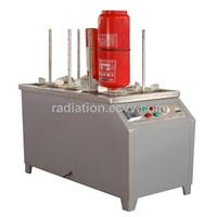 fire extinguisher drying machine( MDH-II)