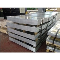 galvanied sheets of flattened metal mesh 4x8 for trailers