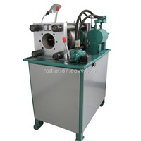 high pressure hose crimping machine(DSG-75)