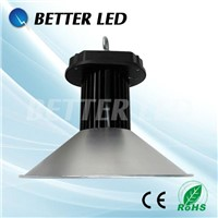 High Quality Good Price 100 Watt Industrial LED Light High Bay Light