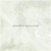 microcrystal stone tiles floor tile