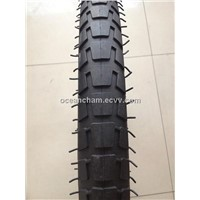 motorcycle tire 26x21/2