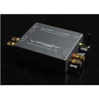 WiFi Multi-room HiFi Audio Systems Products Catalog - Vast