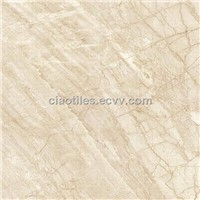 natural crystal stone tile granite microlite