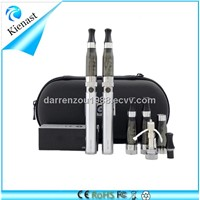 newest ego-c twist electronic cigarette ego c twist battery with 3.2-4.8v variable voltage
