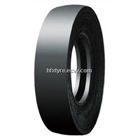 off the road tyre11.00-20