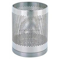 perforated ducts/perforated tube/perforated pipes/perforatd drum