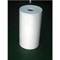 PP Super-Thin Fiber Dust Air Filter Media for Bags