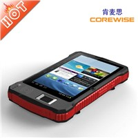 rugged Android 3g tablet pc
