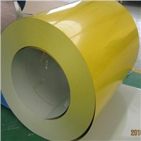 shunxinda cold rolled steel coil