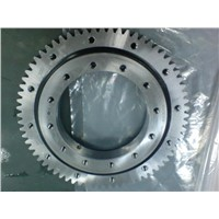 slewing ring bearing for Forestry Machinery