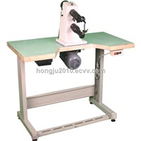 Sole Edge Grinding Machine