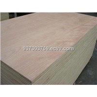 low price okoume plywood