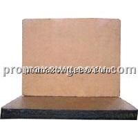 plastic pallet for blocks/plastic pallet for bricks/concrete pallet