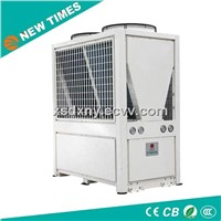 pool Heater Heat Pump for water heating with best COP