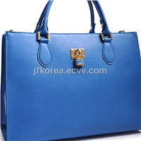 2014 New Arrival Korean Fashion Style Design Women Bag