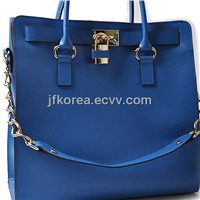 2014 New Arrival Korean Fashion Style Design Women Bag_1275