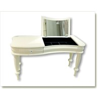 Dressing Table (without a chair)(BB008-T)