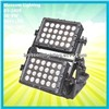 Commercial Lighting 48*8W LED Projector Light (BS-2408)