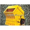 HY stone crusher machine made in china