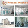 10-1000Ton wheat flour milling machines with price,wheat flour mill plant
