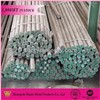 DC53 in stock rolled round bar steel