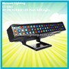Five Colors 60*3W RGBAW LED Wall Washer Light (BS-3003)