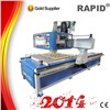 Rapid-1325 CNC Wood Processing Router