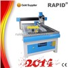 Rapid-6090 Mini CNC Router For Aluminum