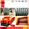 Roll Crusher Spare Parts, Roll Crusher Crushing Roll, Roll Crusher Spares