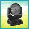 Stage Demo 108*3w RGB LED Moving Head Wash Light-LED Light (Bs-1005)