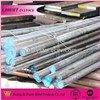 Top quality mold steel round bar 1.2379